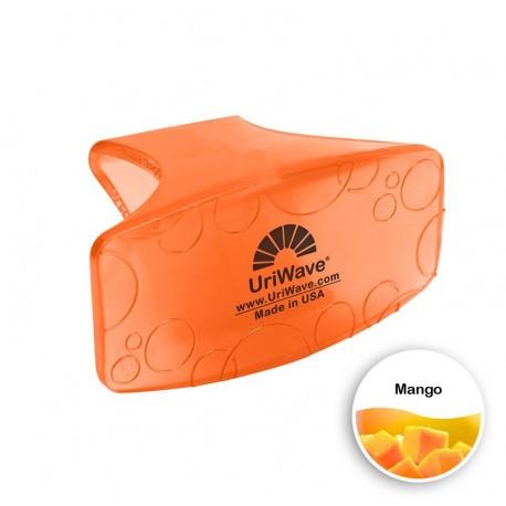 SANICLIP Mango para Colgar en Baños