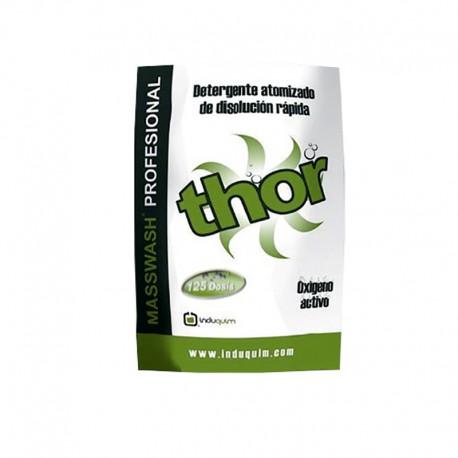 Detergente Ecológico Thor 10 kg.