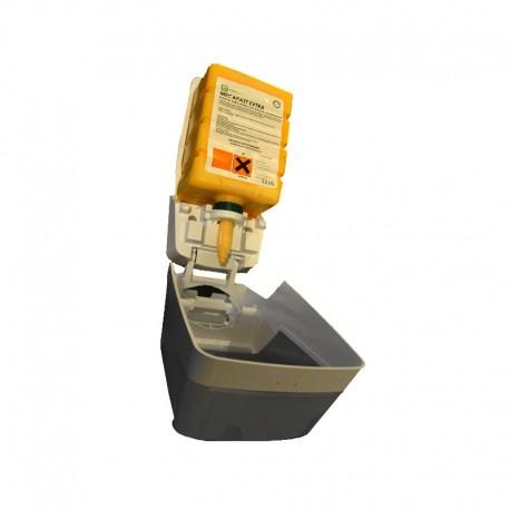 Dispensador Pasta Mecánico A-478N