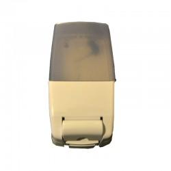 Dispensador Jabón Dosificador Pasta Mecánico A-478N