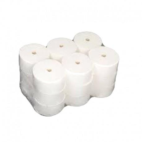 Papel Higiénico Ind. Pasta D25 2 capas