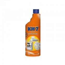 Recambio KH7 750 ml.