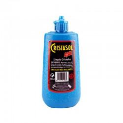 Cristasol 500 ml.