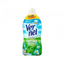 Suavizante Vernel 1311 ml