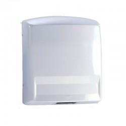 Secamanos Liso Abs Blanco