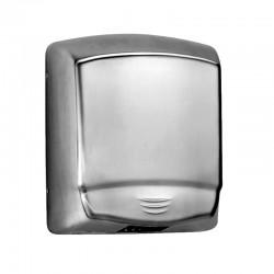 Secador Manos Acero Inox Sensor Profesional