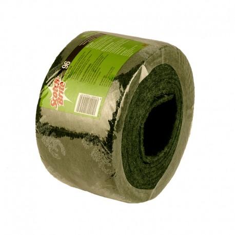 Estropajo Verde 3M  ( 6 mts. )