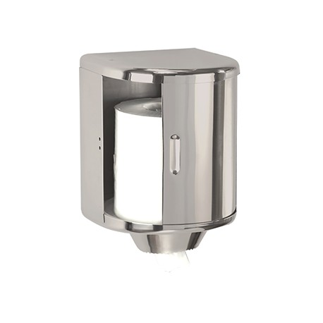 Dispensador Mecha Acero Inox