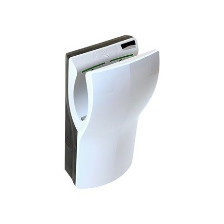 Secador de introducir manos Profesional DUAL FLOW