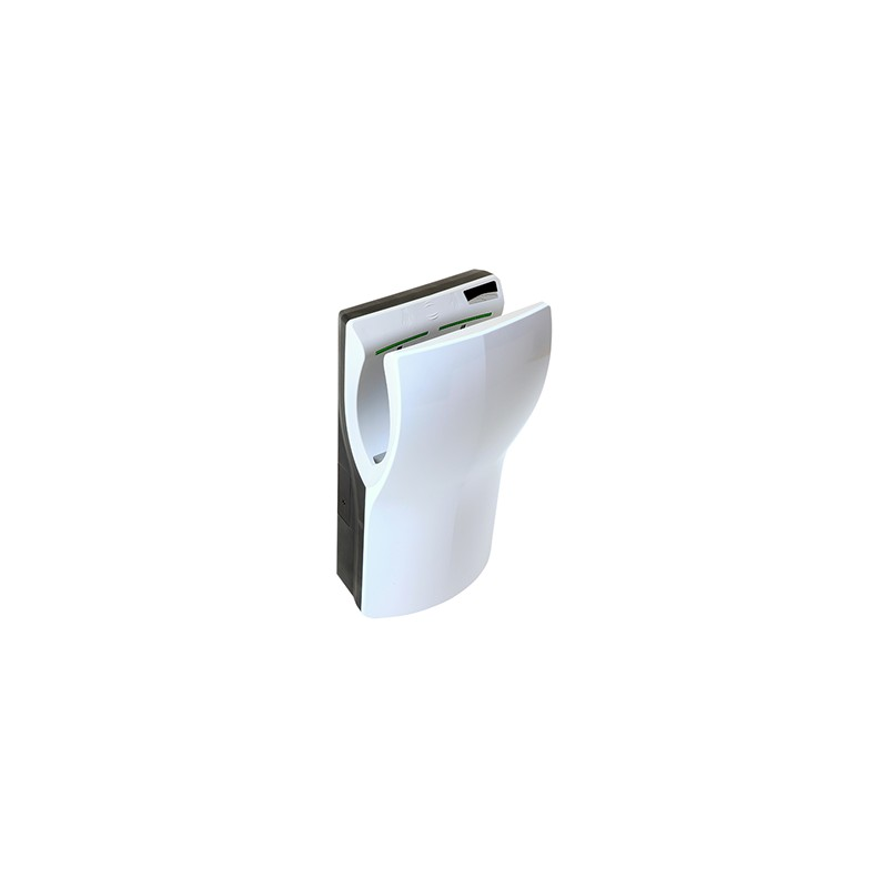 Secamanos de meter manos por aire dise o calidad - Secador de manos ...