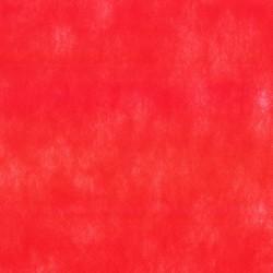 Manteles Newtex Rojo 1x1 (150 unds)