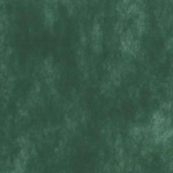 Manteles Newtex Verde oscuros 1x1 (150 unds)