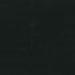 150 Manteles Newtex Negros 1x1