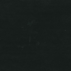 Manteles Newtex Negros 1x1 (150 unds)