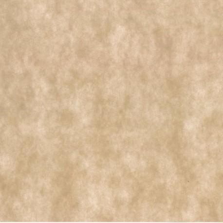 Manteles Newtex Crema 1x1 (150 unds)