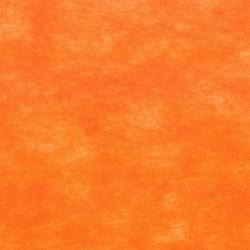 Manteles Newtex Naranjas 120x120 cm (150 unds)