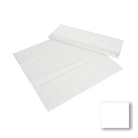 Mantel Plano 1x1m (40 grs) 500 unidades