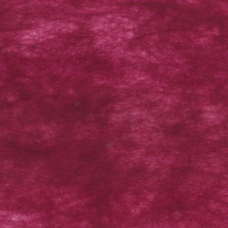 Manteles Newtex Burdeos 1.2 x 1.2 (150 unds)