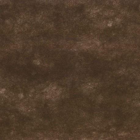 Manteles Newtex Marrónes 120x120 cm (150 unds)