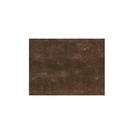Manteles Newtex 30x40 Marrones (500 unds)