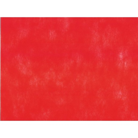 Manteles Newtex 30x40 rojos(500 unds)