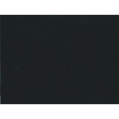 Manteles individual 30x40 Negros plastificado no tejido