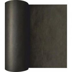 Rollo Camino Newtex 0.40x48 mts Negro
