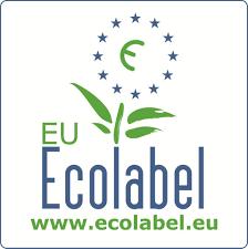https://www.miteco.gob.es/es/calidad-y-evaluacion-ambiental/temas/etiqueta-ecologica-de-la-union-europea/etiqueta-ecologica-europea/que_es.aspx